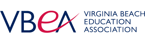 Virginia Beach Education Association