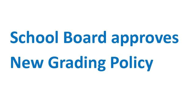 grading-policy-image